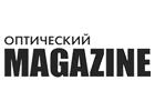 Оптический-Magazine