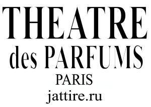 лого THEATRE des PARFUMS-jpg