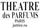лого THEATRE des PARFUMS-jpg-100