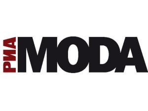 риа_moda_logo_end 1024x768