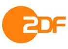 2DF_logo