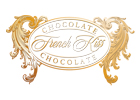 CHOCOLATE-BOUTIQUE-«French-Kiss»