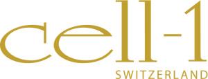 Cell-1_Logo_Switzerland