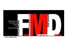 FMD_logo