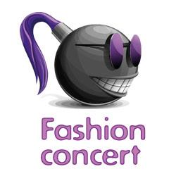 Fash_Conc_Logo_250_White1