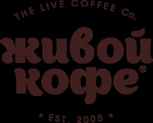 Live Coffee New2
