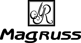 MagRuss_logotip MS Office