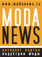 ModaNews