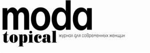 ModaTopical_Logo