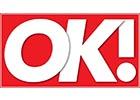 OK_LOGO_RED_ok_new