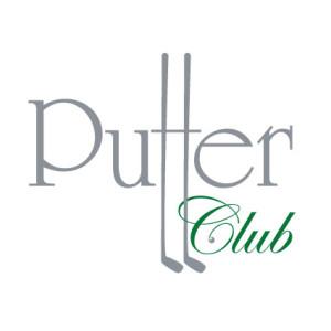P_club_logo