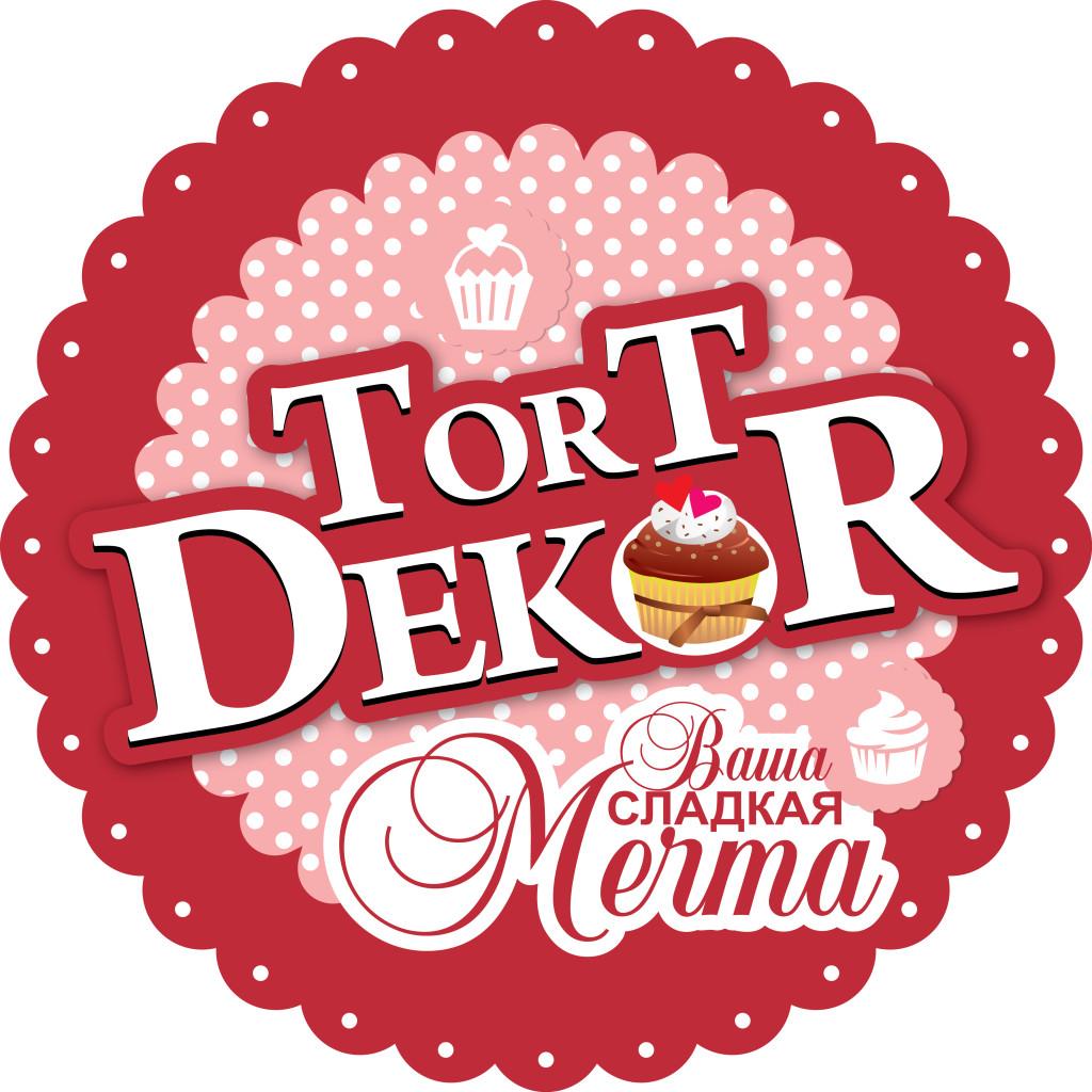 TORT_DEKOR_LOGO