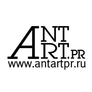 antart_LOGO_1