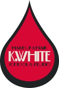 k_white cdr