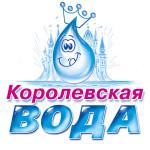 logo KW