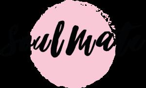 logo soulmate-300