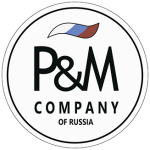 logo_P&M