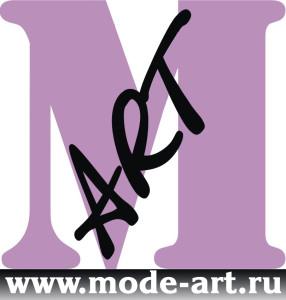 logo_mart
