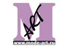 mode-art.ru_