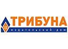 tribuna_logo