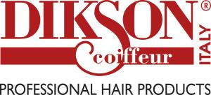 logo-dikson-from-hair-produks [преобразованный]