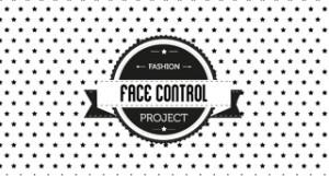 logo-face-control-curve-01