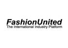 Fashion-United