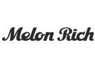 Melon Rich