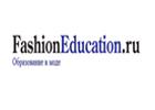 fashioneducation