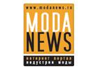 МоdaNews.ru