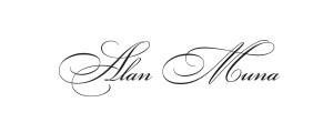 логоАлан