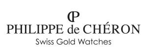 Logo_Philippe_de_Cheron2