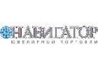Logo_Navigat_serebro_black