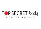 Top-Secret-kids
