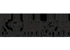 Лого_новый_Kemon