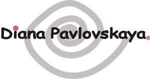 Diana Pavlovskaya.jpg56