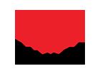Enhel-Logo-RGB