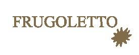 Logo_FRUGOLETTO1