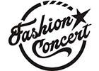 fashioncon