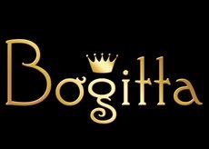 лого Богита Корна