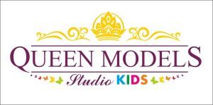 школа моделей_логотип