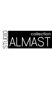 ценник_ALMAST studio_лого