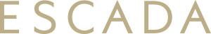 ESCADA_Logo_P871