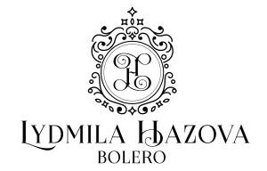 hazova_logo-05