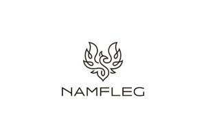 namfleg_logo