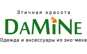 Логотип новый-новый 2