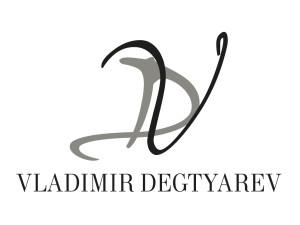 логотип (1) новое