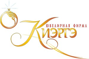 K1600_лого