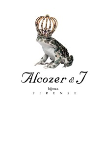 K1600_Alcozer logo