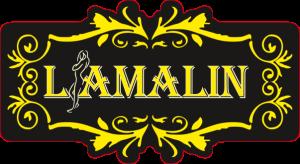 Lamalin